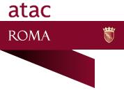 ATAC S.p.A. | Azienda per la mobilità